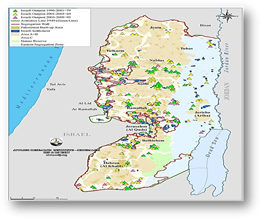http://www.palestinalibre.org/upload/images/outposts-rep-09.jpg