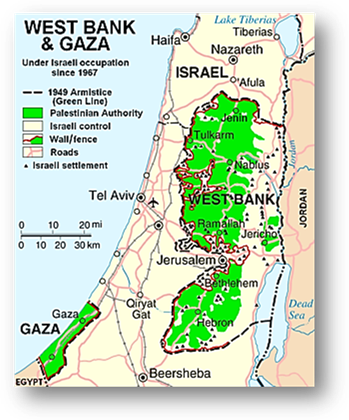 https://upload.wikimedia.org/wikipedia/commons/thumb/6/6a/West_Bank_%26_Gaza_Map_2007_(Settlements).png/300px-West_Bank_%26_Gaza_Map_2007_(Settlements).png